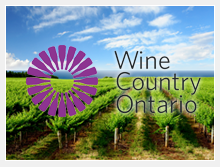 Wine Country Ontario