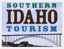 Visit Southern Idaho