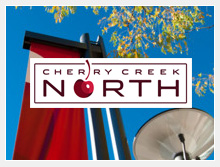 Cherry Creek North